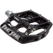 Hope F20 Pedals black full view