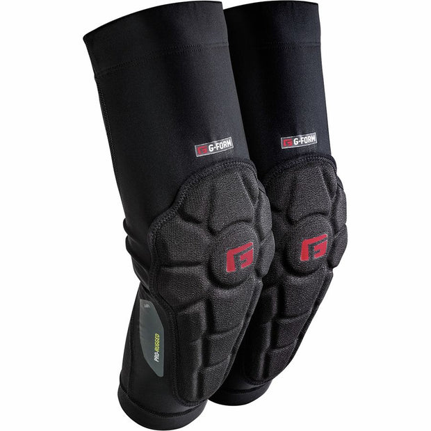G-Form Pro Rugged Elbow Pad pair