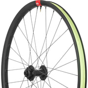 Santa Cruz Reserve 27 Carbon 29 Wheelset Chris King Hubs