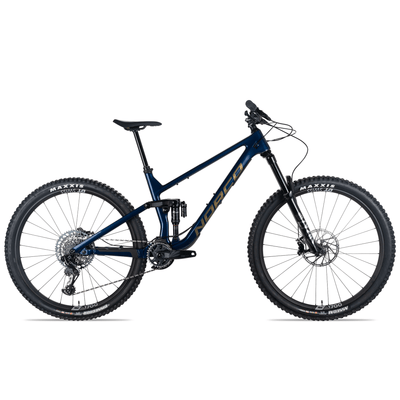 2021 Norco Sight C1 29 Full View