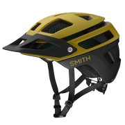 Smith Forefront 2 MIPS Mountain Bike Helmet