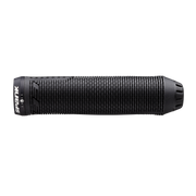 Spank Spike 33 Grip black