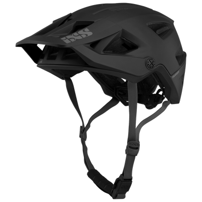 IXS Trigger All Mountain Helmet black
