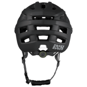 IXS Trigger All Mountain Helmet back view