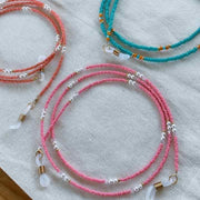 widaro sunny cord lychee pink