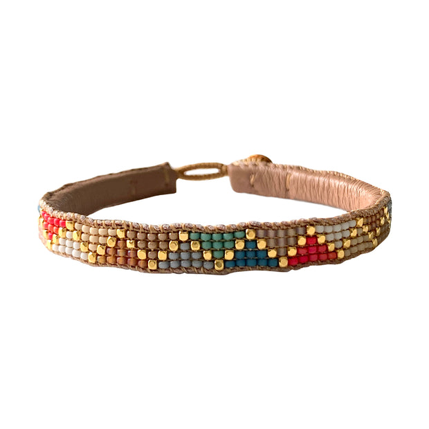 ibu jewels armband pierre