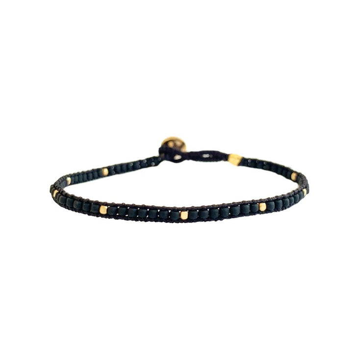 ibu jewels armband jill black