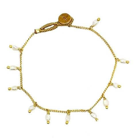 ibu jewels armband dancy waterfall