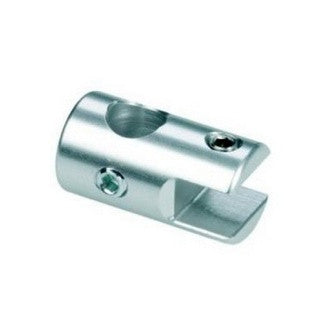 3010 - Shelf grip for up to 5/16""