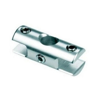 "3021 - 3/4"" twin shelf grip, 5/16"""