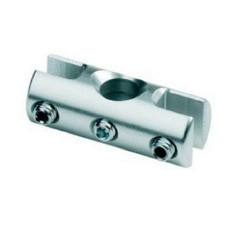 3068 - Twin side grip for up to 1/4""
