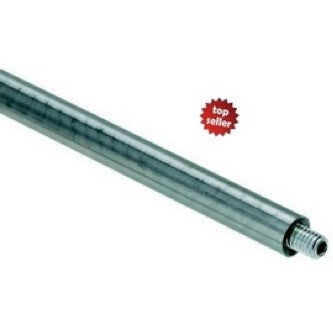 3500/SS - Rod with threaded ends