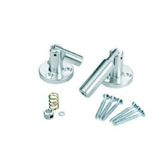4005 - Ceiling, floor or wall kit