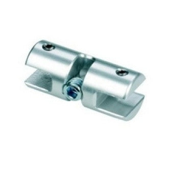 "4012 - 3/4"" twin shelf grip, 1/4"""