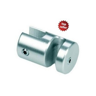 "4066 - 3/4"" side grip support, 1/4"""