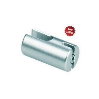 "6011 - 1/2"" dia. slimline side grip"