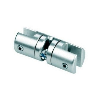 6319 - Twin swivel side grip
