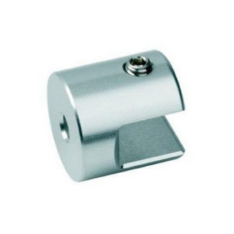 "6526 - 1""dia. wall/ceiling panel grip for up to 1/2"" thickness"