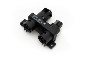 Q Series Gen2 Power H Distributor Block Adapter