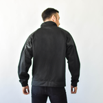 Men's Athletic Jacket (CW280)
