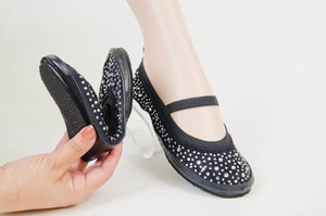 GFranco Danceflats