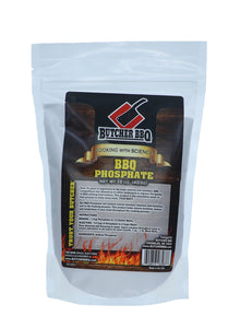 Butcher BBQ Phosphate Injection 453g