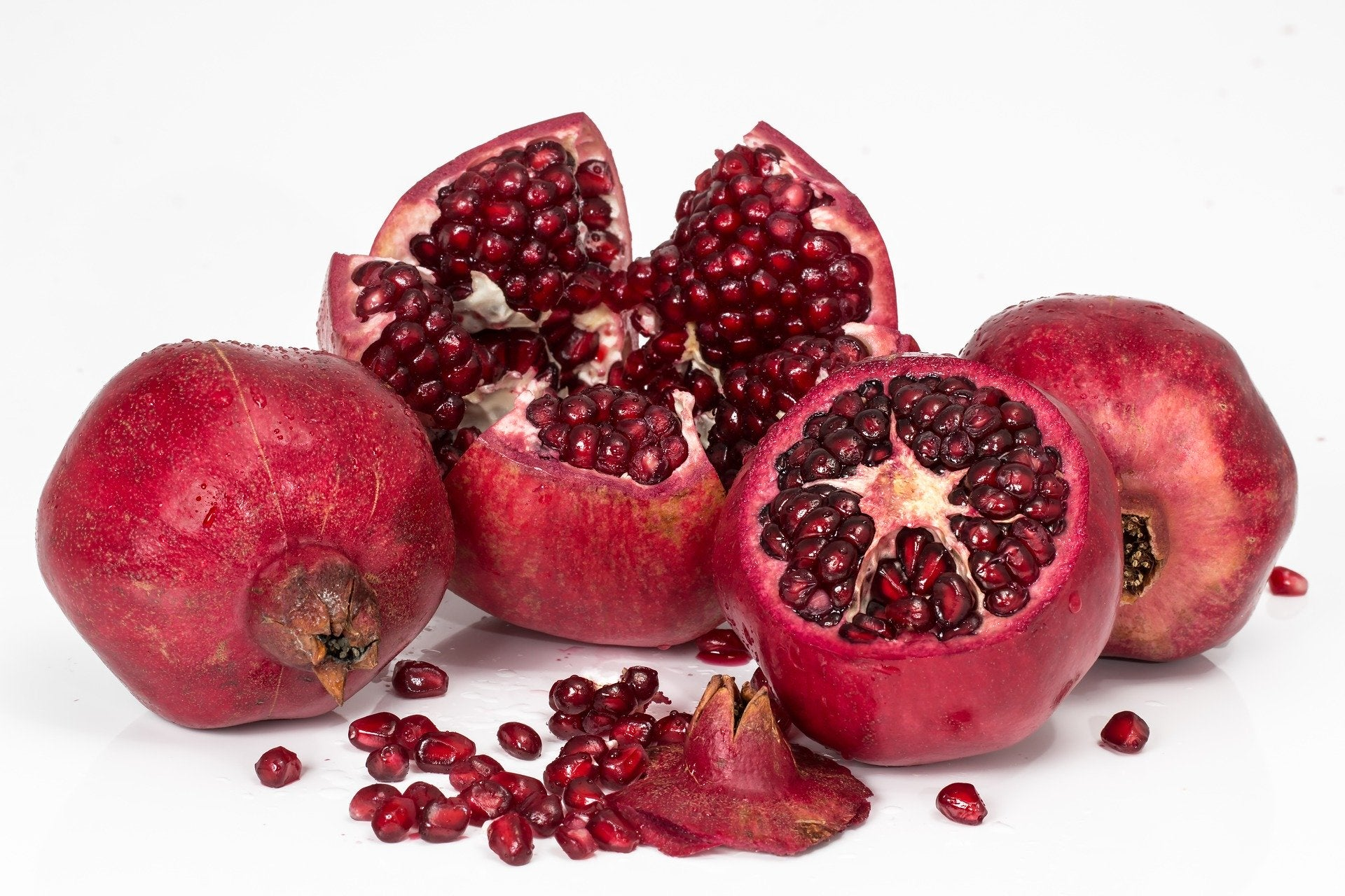 pomegranate-3259161_1920.jpg