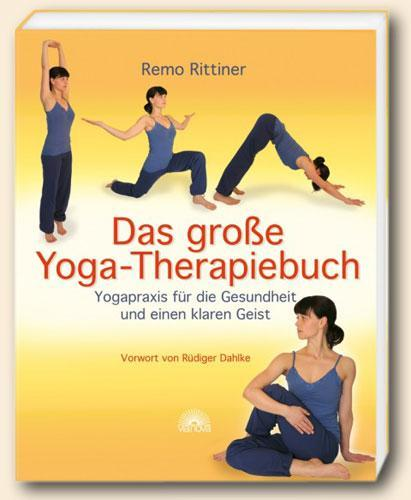 remo-rittiner-das-grosse-yoga-therapiebuch-das-grosse-yoga-therapiebuch-17848052842654_1024x1024_2x.jpg