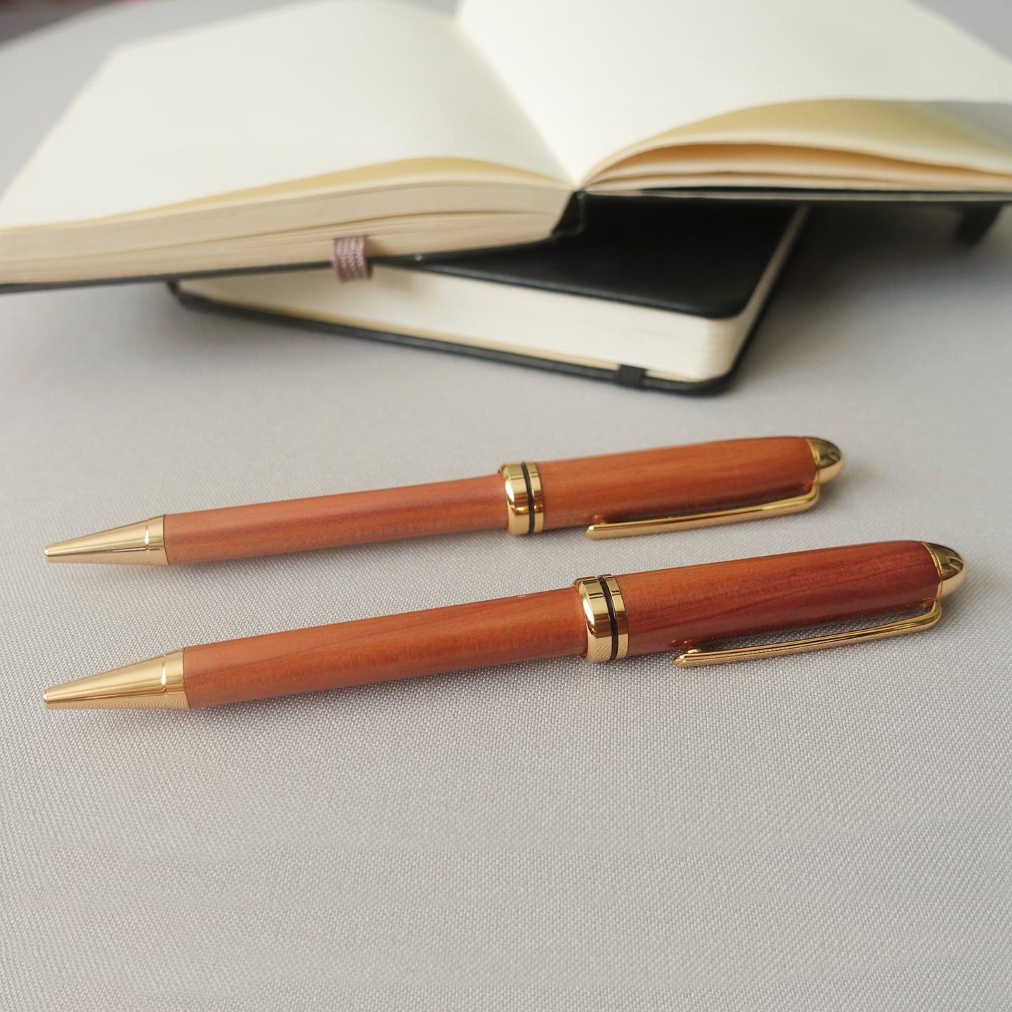 Elegant Executive Pen