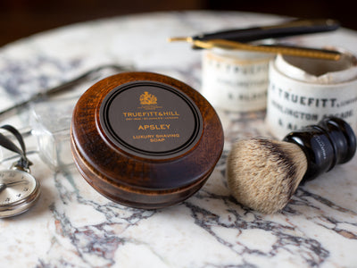 Shaving Cream or Shaving Soap - Which One To Choose?