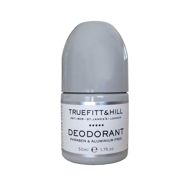 Truefitt and Hill Men's Deodorant