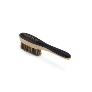 Ox Horn Beard Brush