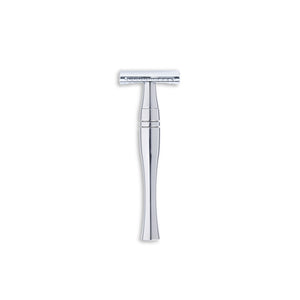 Sheffield Double-Edge Razor