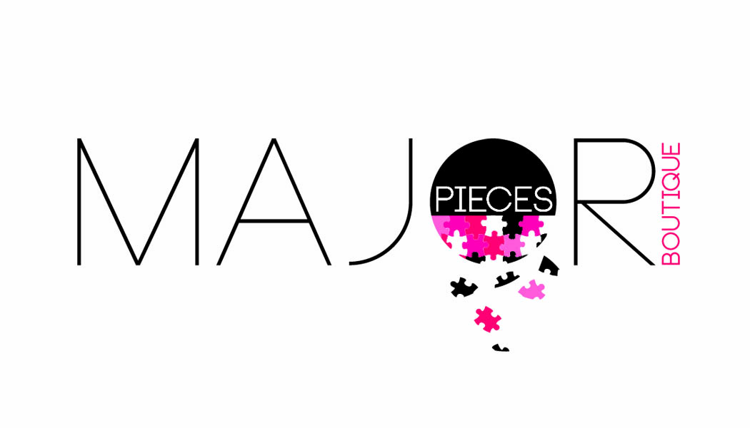 Major Pieces Boutique