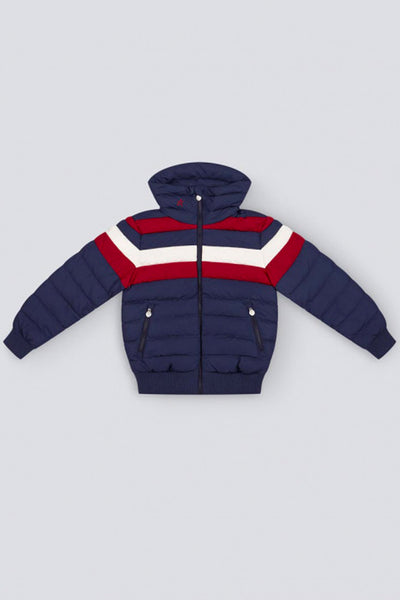 Perfect Moment Kids Queenie Jacket