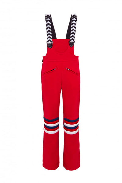 Perfect Moment Kids Isola Racing Pant