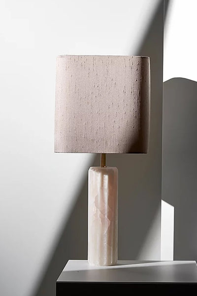 Lisette Rutzou Proud Table Lamp