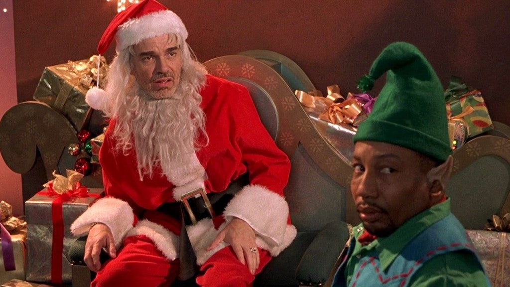 bad-santa-directors-cut-billy-bob-thornton-and-tony-cox