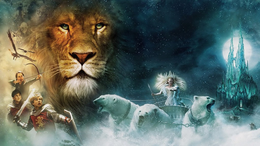 the-chronicles-of-narnia-the-lion-the-witch-and-the-wardrobe-banner