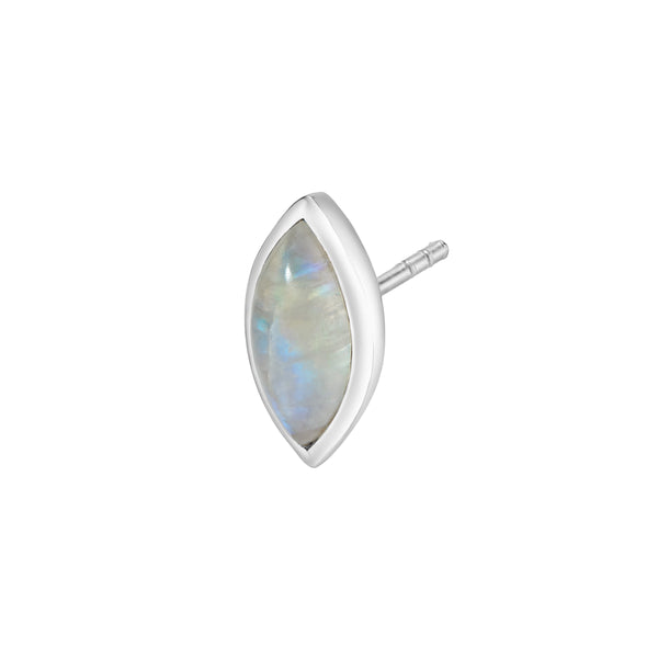 PETALA Earring - Moonstone