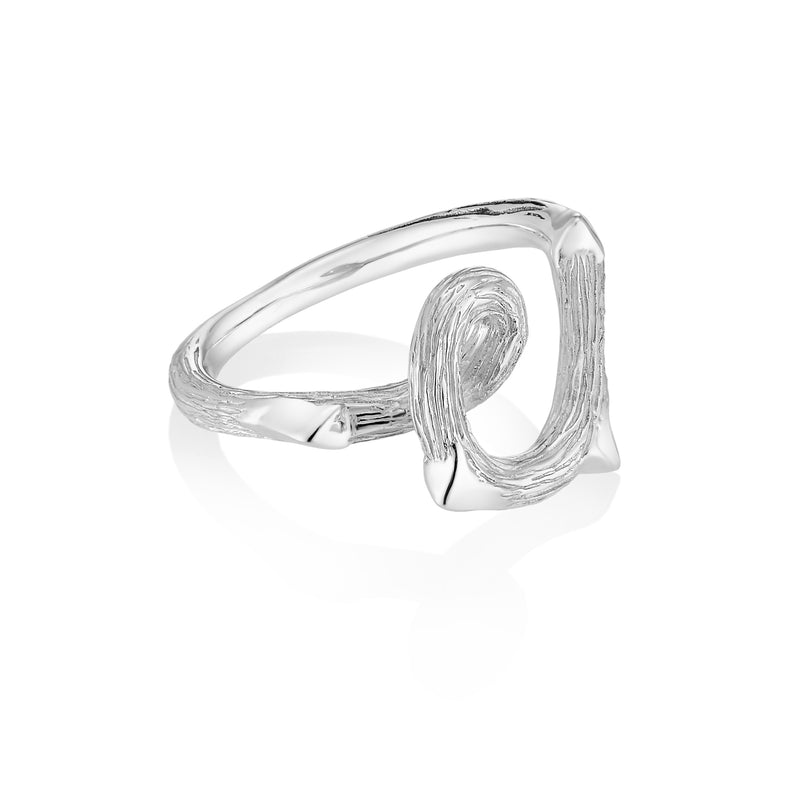 ORIGIN Ring (Limited Edition)