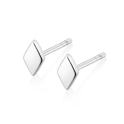 RHOMB Earrings