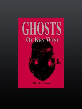 Ghosts of Key West