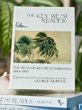 The Key West Reader