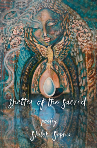 Shelter of the Sacred