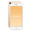 iPhone 7 reconditionné - Smarti Luxembourg
