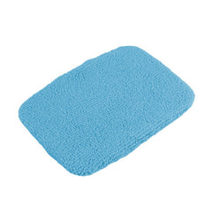 Microfiber Cloth Window Cleaning Tool