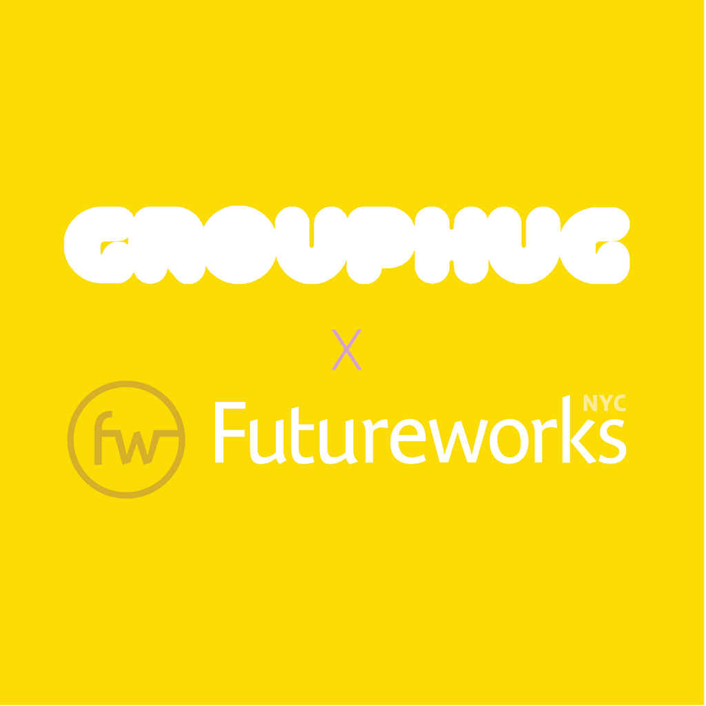 We're in the 2019 Futureworks Hardware Incubator!