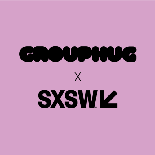 We're going to SXSW!