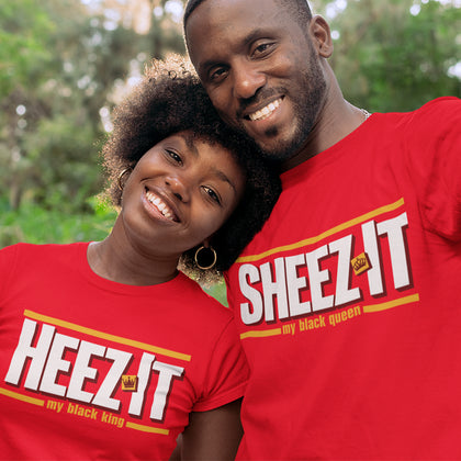 Sheezit Heezit Couples PNG SVG